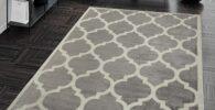 alfombra-grande-salón