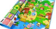 Alfombra-infantil-juegos
