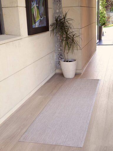alfombra-pasillo4