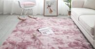 alfombra-rosa
