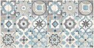 alfombra-pequeña2