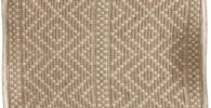 alfombra-pequeña