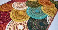 alfombra-poliéster