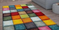 alfombra-salón