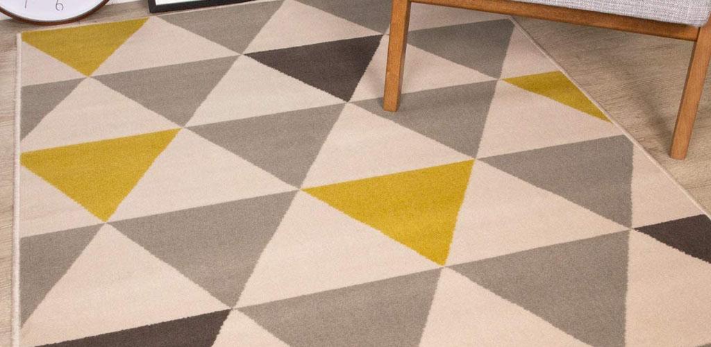 alfombras-pelo-corto