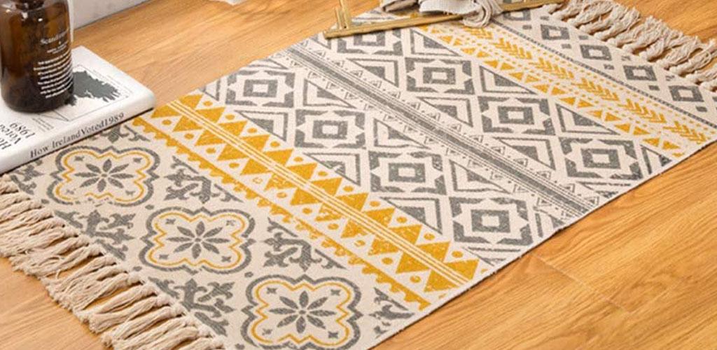 alfombras-pequeñas