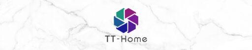 Alfombras-TT-Home