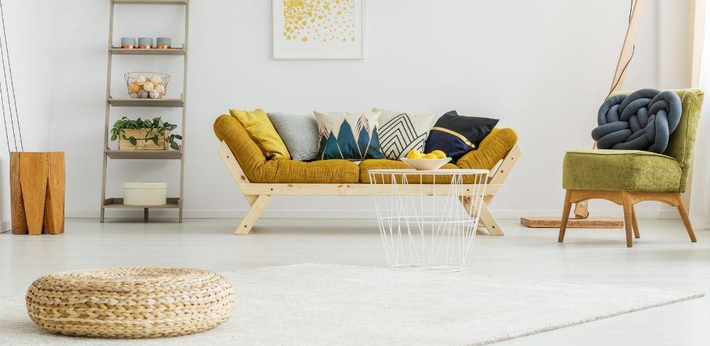 Tienda de alfombras baratas online