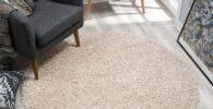 alfombra-beige-redonda