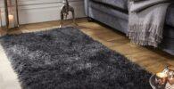 alfombra-grane-pelo-largo