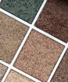 6 consejos para escoger el color de una alfombra